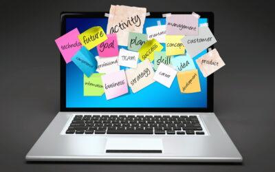 Разработка и коррекция любой методической документации.